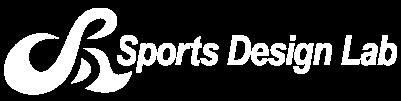 一般社団法人スポーツデザインラボ