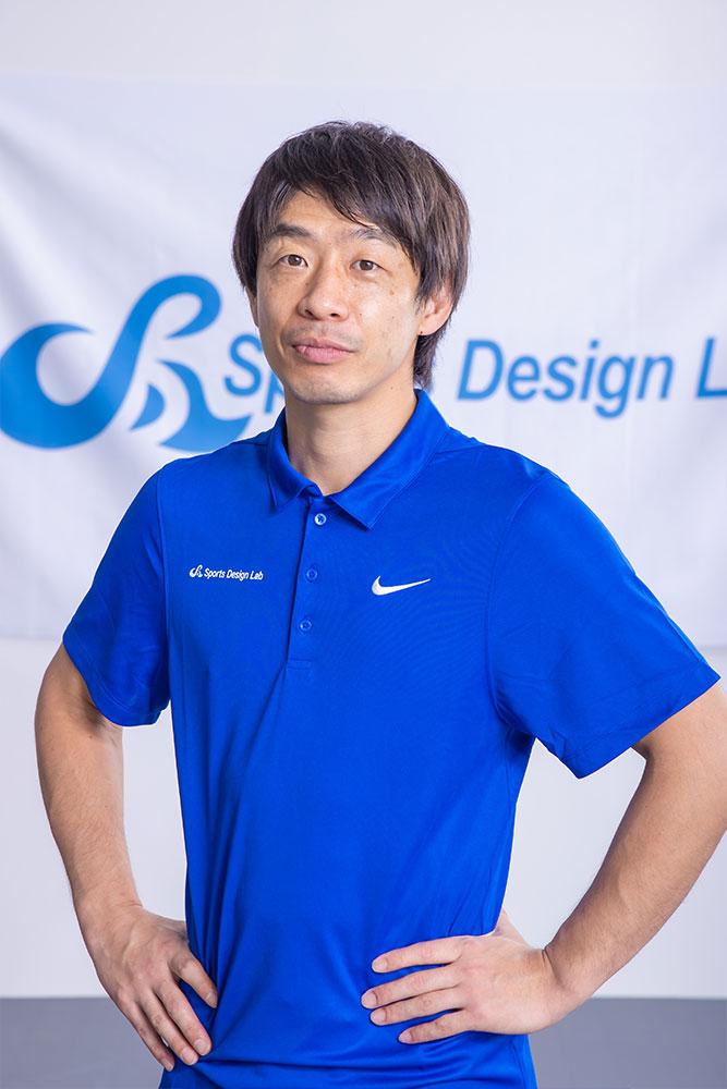Seshito Shimizu