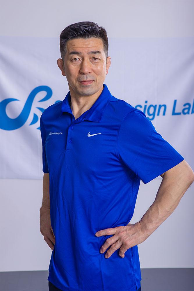 Hiromichi Ito