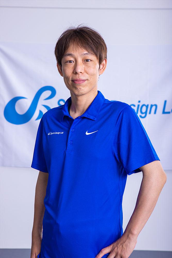 Kohei Shimamoto